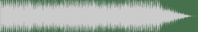 Gajek - Feld (Original Mix) [Monkeytown Records] Waveform