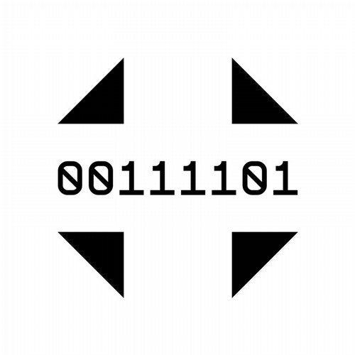 Provisional Electronics