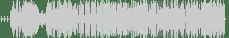 Kill The Noise, Snails, Sullivan King - Shake the Ground feat. Jonah Kay (Original Mix) [SLUGZ Music] Waveform