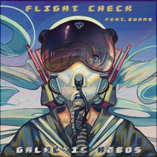 Flight Check (feat. Bunny)