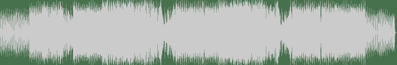 Guy Scheiman - You're so Vain feat. Michal S (Erick Ibiza Ny Remix) [Guy Scheiman Music] Waveform