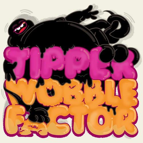 Wobble Factor
