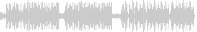 Organic Soup - Out Of Egypt (Original Mix) [EDM Records] Waveform
