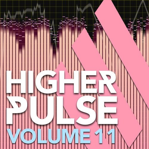 Higher Pulse, Vol. 11