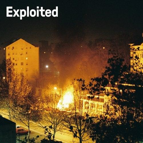 Gheist Tracks Releases On Beatport