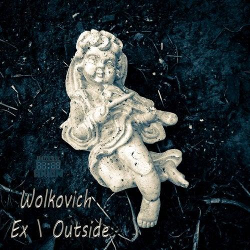 Ex \ Outside