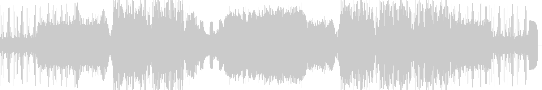 Futuristic Polar Bears, Qulinez - Kali (Original Mix) [Armada Music] Waveform