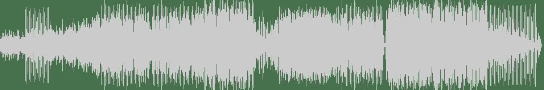 Jamie Berry, Octavia Rose - Delight (Original Mix) [FLAKK] Waveform
