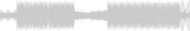 Noidor - Life Is Like A Dream (Original Mix) [Natura Viva] Waveform
