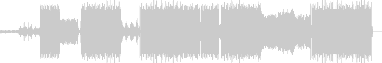 Filous, klei - For Love feat. klei (NVDES Remix) [Ultra] Waveform