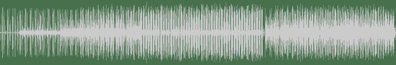 Sequel - Melt With Big Clap (Original Mix) [Sonar Kollektiv] Waveform