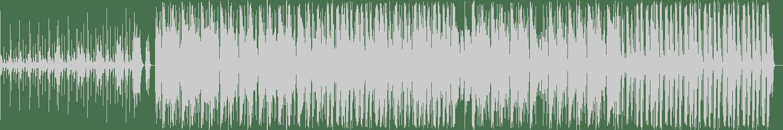Pinch, Riko Dan - Screamer (Original Mix) [Tectonic] Waveform