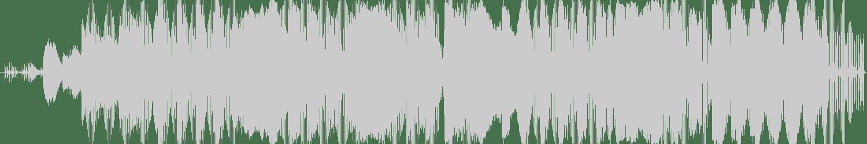 Freudenthal - Akoustik (Original Mix) [Spa In Disco] Waveform
