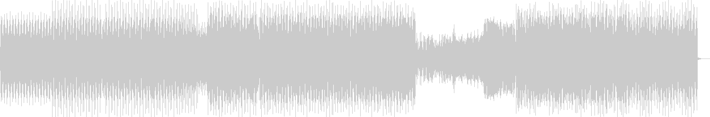 James Harcourt - Hypnofunk (Blue Amazon Remix) [Tulipa Recordings] Waveform