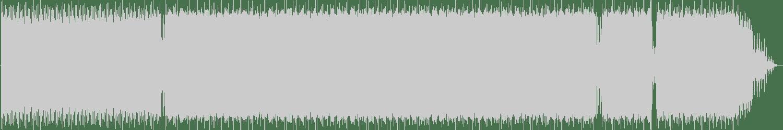 Muzmin - Sek (Original mix) [Take More Music Records] Waveform