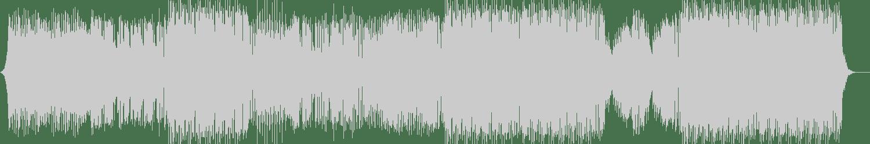 Swanky Tunes, Going Deeper - Till The End (Original Mix) [Ultra] Waveform
