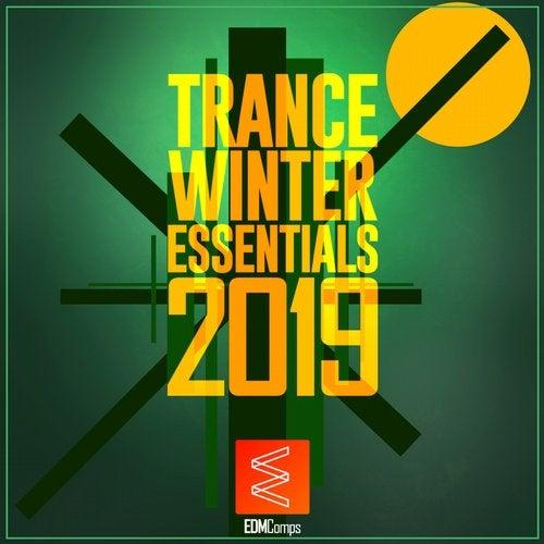 Trance Winter Essentials 2019