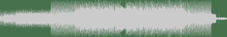 King Britt, The Nova Dream Sequence - Dream 4 (Original Mix) [Compost] Waveform
