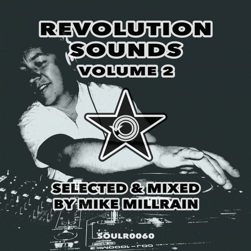 Revolution Sounds, Vol. 2