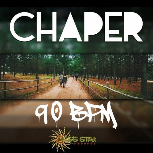 90 BPM from Bass Star Records on Beatport