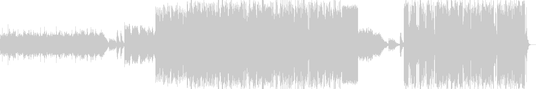 Dom & Roland - DMT feat. Hive (Original Mix) [Metalheadz] Waveform