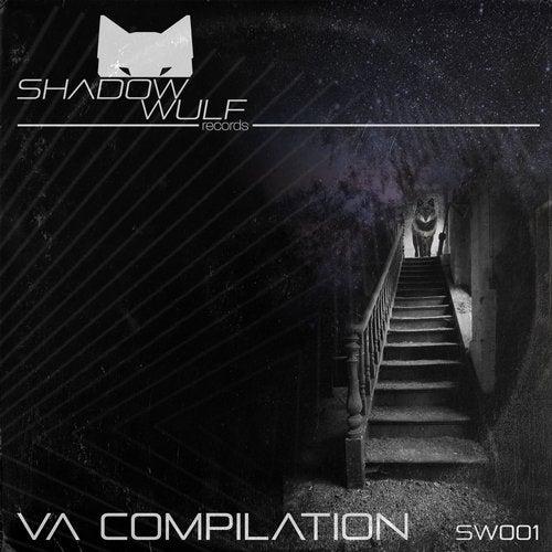 Shadow Wulf, Vol. 1