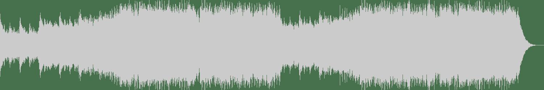 Youngman, Drumsound & Bassline Smith - Steal My Heart feat. Youngman (Amen Mix) [Playaz] Waveform