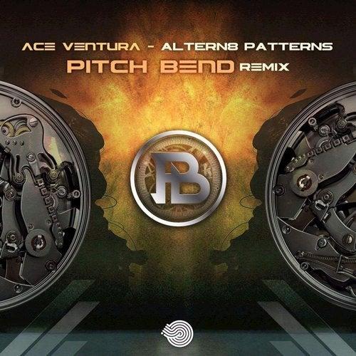 Altern8 Patterns