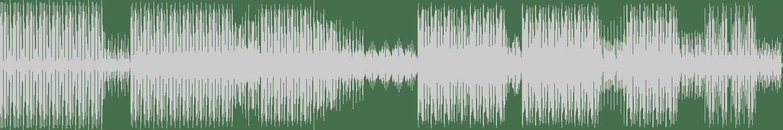 Mahony - Diagonal feat. Clarkent (Original Mix) [VL Recordings] Waveform