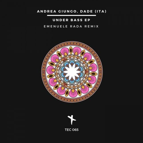 Under Bass EP