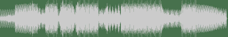 Agatha Pher - Deeply (Original Mix) [Audiophile Deep] Waveform