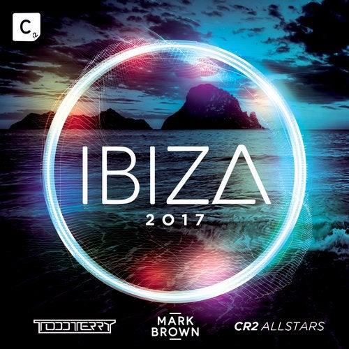 Ibiza 2017 - Beatport Exclusive Version