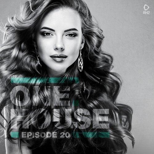 One House - Episode Twenty