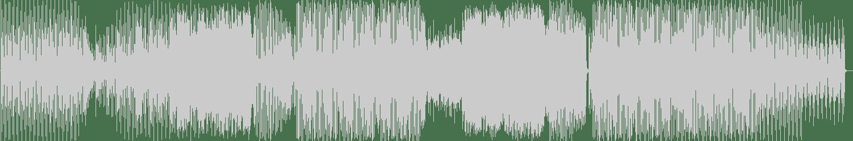 Sunset Child - Silence (Monarchs Remix) [Ultra] Waveform