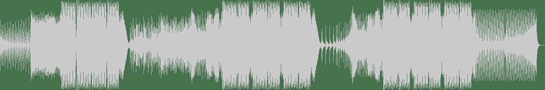 Dropclusive - Jungle Jump (Original Mix) [Illuvisionrecords] Waveform