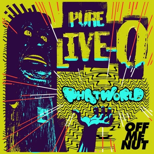 Pure Live-O