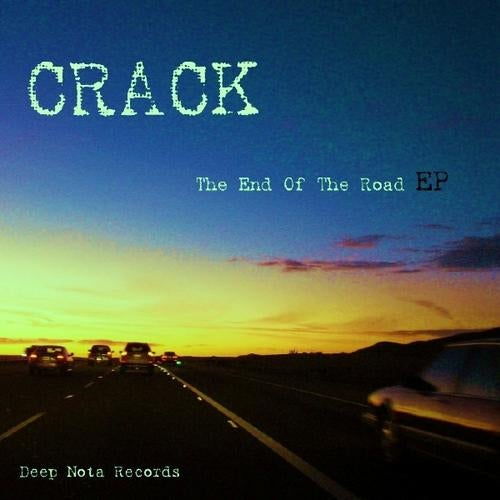 DJ Crack Tracks & Releases on Beatport