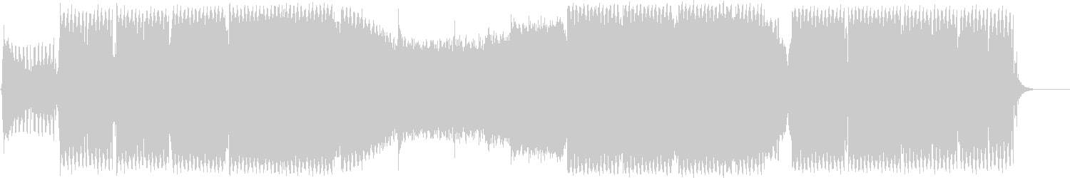 Wasted Dreams - Wishful Thinking (Aero 21 Remix) [Appointed Recordings] Waveform
