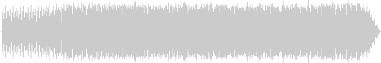 Maxi Madrid - Llaycay (Original Mix) [MX Technologies] Waveform
