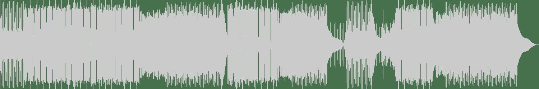 DJ Echobeat - Bass Power (Original Mix) [Elektrobeats Records] Waveform