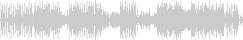 Brigado Crew - Calmness Mind (Original Mix) [Stil Vor Talent] Waveform
