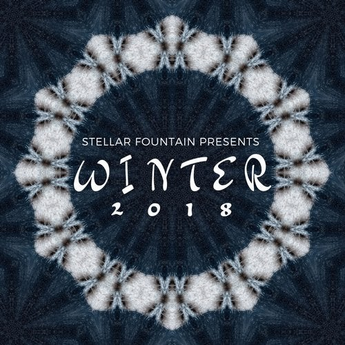 Stellar Fountain Presents : Winter 2018