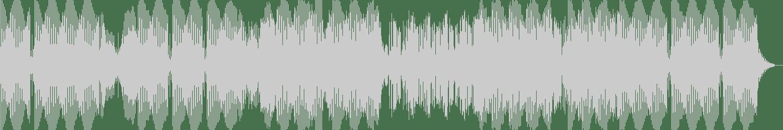 Silvano Del Gado - From Jamaica to Brasil (Original Mix) [DEL GADO REC] Waveform