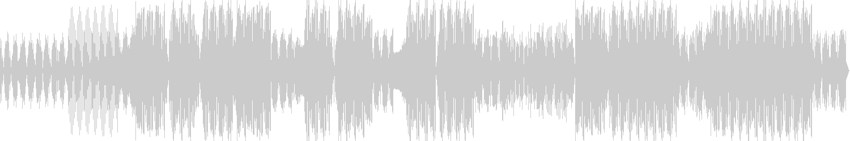 Highup - Listen Up Feat. Red London (Kondo Remix) [Bombsquad] Waveform