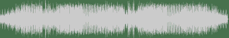 Volkan Uca - Love (Original Mix) [Uca Records] Waveform