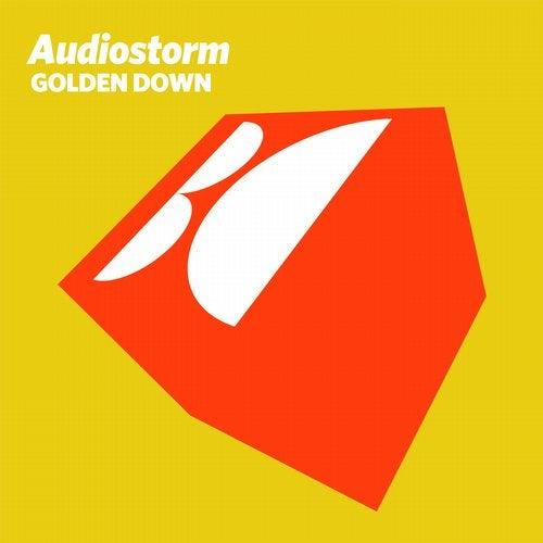 AudioStorm - Veliki Arhangel; The Tide; Golden Down (Original Mix's) [2020]