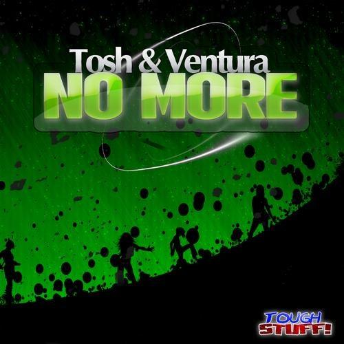 Tosh & Ventura - No More
