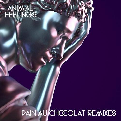 Pain Au Chocolat (Remixes) [feat. Thief]