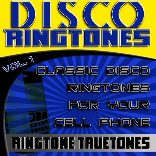 Love To Love You Baby (Ring Tone) by Ringtone Truetones on