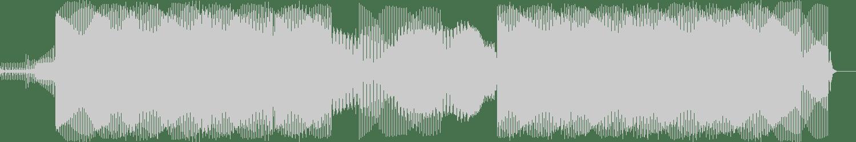 Quivver - Here's This (Marc Marzenit Remix) [microCastle] Waveform